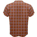 Persia Men s Cotton Tee View2