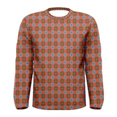 Persia Men s Long Sleeve Tee