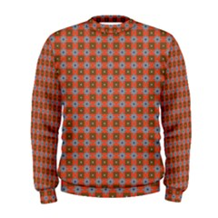Persia Men s Sweatshirt