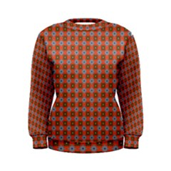 Persia Women s Sweatshirt