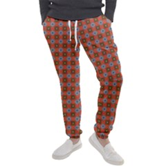 Persia Men s Jogger Sweatpants