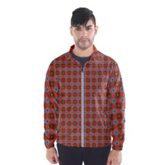 Persia Men s Windbreaker