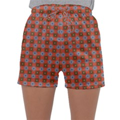 Persia Sleepwear Shorts