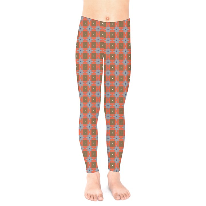 Persia Kids  Leggings