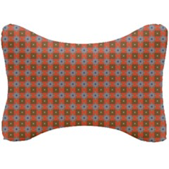 Persia Seat Head Rest Cushion