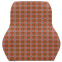 Persia Car Seat Back Cushion  View1
