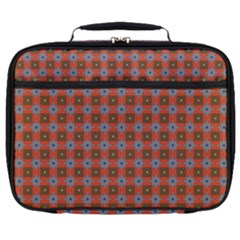 Persia Full Print Lunch Bag