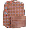 Persia Giant Full Print Backpack View3