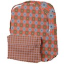 Persia Giant Full Print Backpack View4