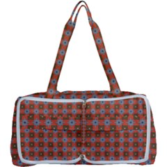 Persia Multi Function Bag