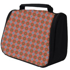 Persia Full Print Travel Pouch (Big)