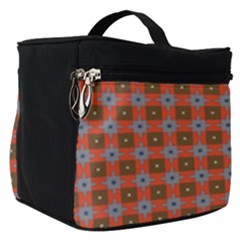 Persia Make Up Travel Bag (Small)