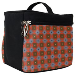 Persia Make Up Travel Bag (Big)