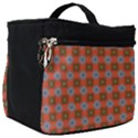 Persia Make Up Travel Bag (Big) View1