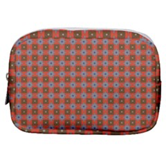Persia Make Up Pouch (Small)