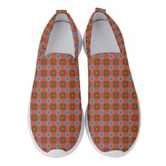 Persia Women s Slip On Sneakers