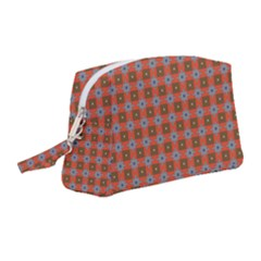 Persia Wristlet Pouch Bag (Medium)