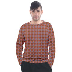 Persia Men s Long Sleeve Raglan Tee