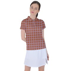 Persia Women s Polo Tee