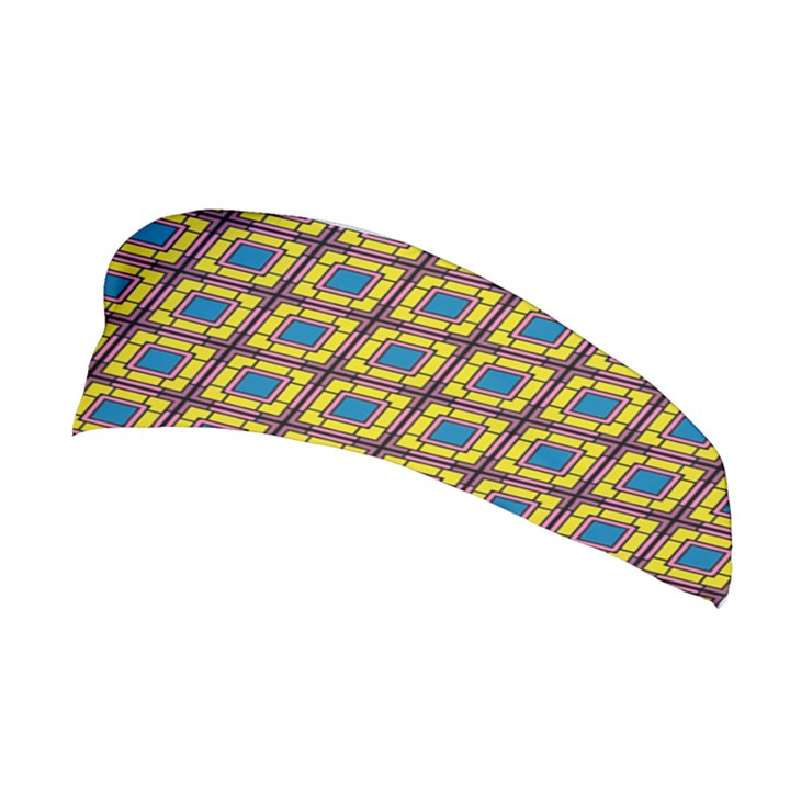 Montezuma Stretchable Headband