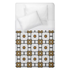Peola Duvet Cover (single Size)