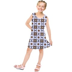 Peola Kids  Tunic Dress by deformigo