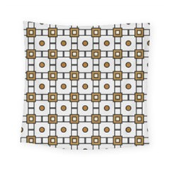 Peola Square Tapestry (Small)