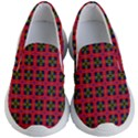 Wolfville Kids Lightweight Slip Ons View1