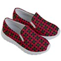 Wolfville Kids Lightweight Slip Ons View3