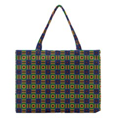 Mattawa Medium Tote Bag by deformigo