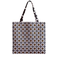 William Fairwell Grocery Tote Bag by deformigo