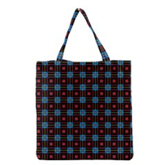 Yakima Grocery Tote Bag by deformigo