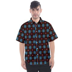 Yakima Men s Short Sleeve Shirt