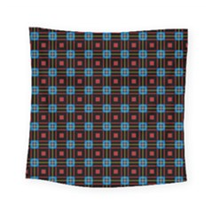 Yakima Square Tapestry (small)