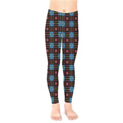 Yakima Kids  Leggings