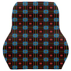 Yakima Car Seat Back Cushion
