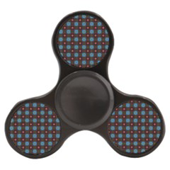 Yakima Finger Spinner