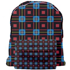 Yakima Giant Full Print Backpack