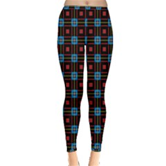 Yakima Inside Out Leggings