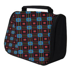 Yakima Full Print Travel Pouch (small)
