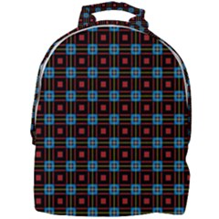 Yakima Mini Full Print Backpack