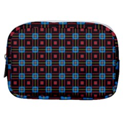 Yakima Make Up Pouch (small)