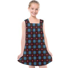 Yakima Kids  Cross Back Dress