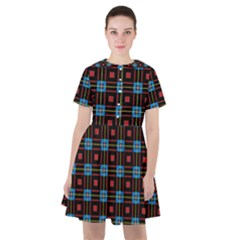 Yakima Sailor Dress