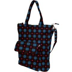 Yakima Shoulder Tote Bag