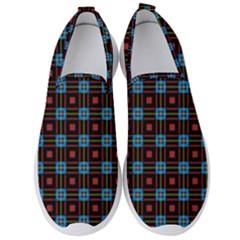 Yakima Men s Slip On Sneakers