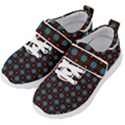 Yakima Kids  Velcro Strap Shoes View2