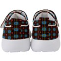 Yakima Kids  Velcro Strap Shoes View4
