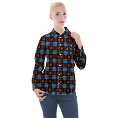 Yakima Women s Long Sleeve Pocket Shirt