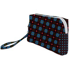 Yakima Wristlet Pouch Bag (small)